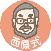 yksy_dr_nishihara